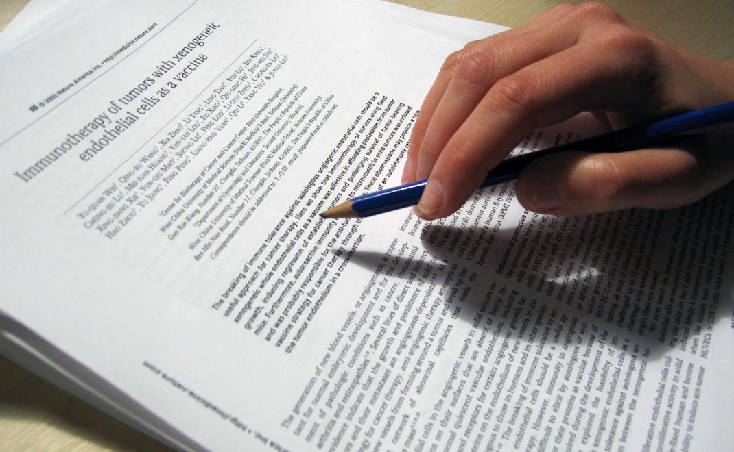 provision-documentos