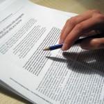 Servicio de provisión de documentos para investigadores UNSAM