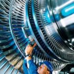 Ingeniería en Materiales: Curso de Ingreso 2019