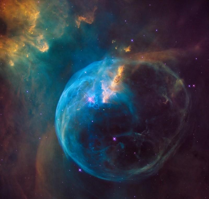 supernova-cosmo-hubble