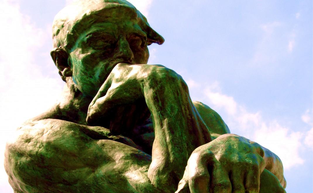 thinker-1