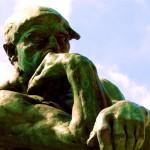 Seminarios del Doctorado en Filosofía