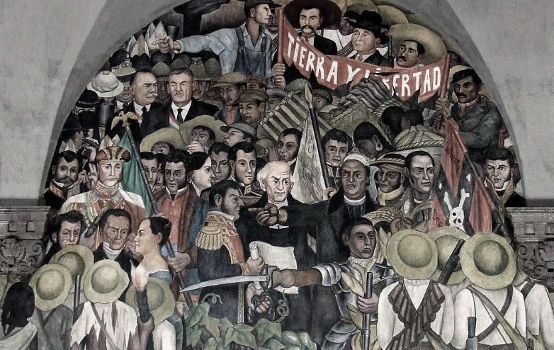 tierra-libertad-rivera1