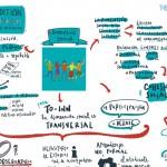 Nuevo encuentro del Proyecto To Inn del Erasmus-UE