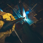Estudiantes de Ingeniería Industrial o Electrónica