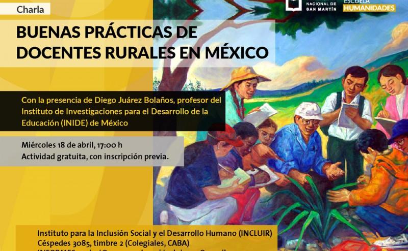 2018-cedesi-doc-rurales-mex