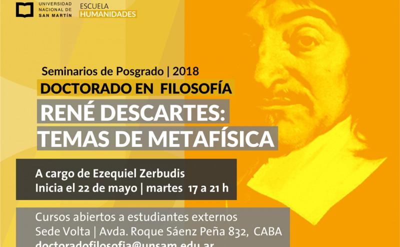 2018-drfilo-seminarios-descartes