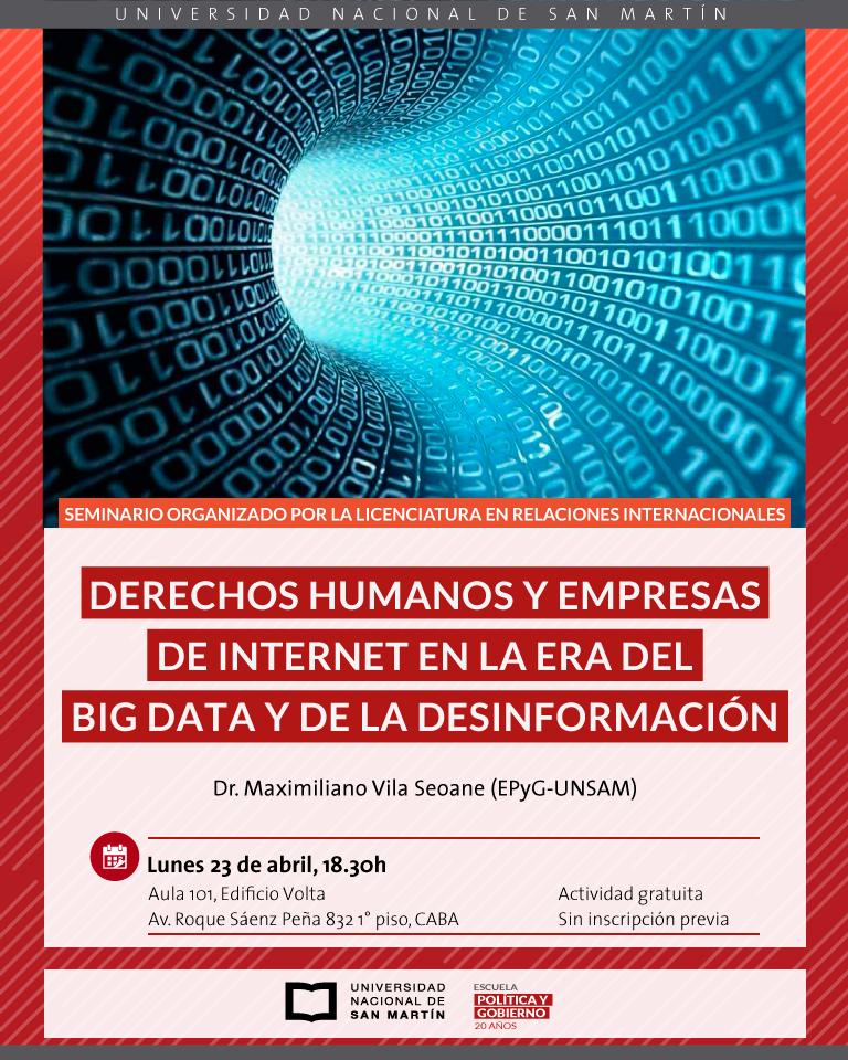actividad-big-data2-2