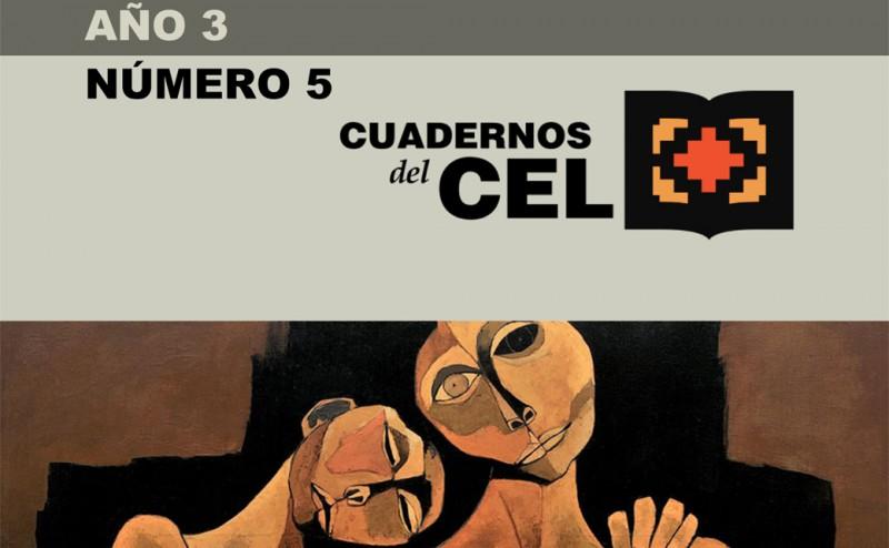 cuadernos-cel5