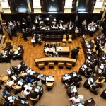 V Jornadas de Investigación en Política y Gobierno