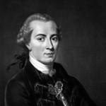 Seminario de posgrado: Kant Político