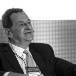 Bernardo Kosacoff será doctor <i>Honoris Causa</i> de la UNSAM