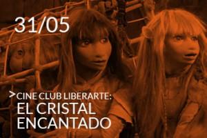 lm-el-cristal-encantado-agenda-web-cine