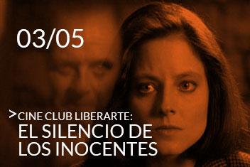 lm-el-silencio-de-los-inocentes-agenda-web-cine