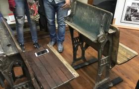 museo-acosta-1