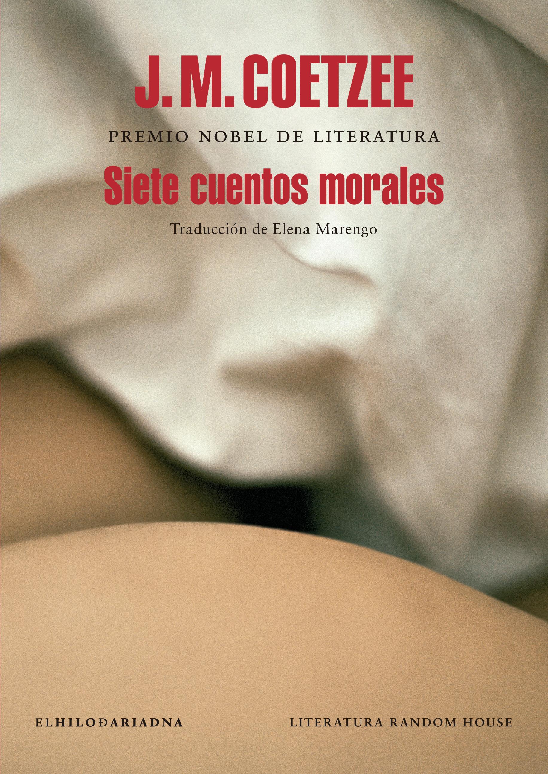 Siete cuentos morales (LRH) Tapa - Adaptada - Novedad.indd