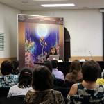 La EH participó de la inauguración del Observatorio de Investigación con las Infancias (México)
