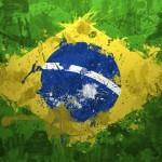 """Brasil: Democracia a la carta"", por Ximena Simpson"