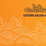 Conferencia de Érica Sarmiento da Silva sobre la inmigración gallega en Río de Janeiro