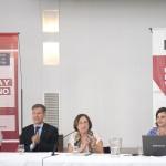 Más de 150 personas participaron de las V Jornadas de Investigación de la EPyG