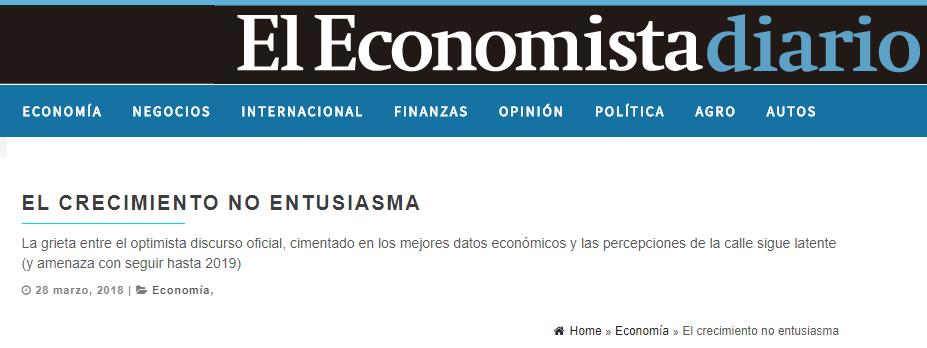 el-economista-uelm