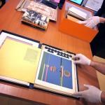 El Centro de Estudios Espigas obtuvo un subsidio del Fondo Nacional de las Artes