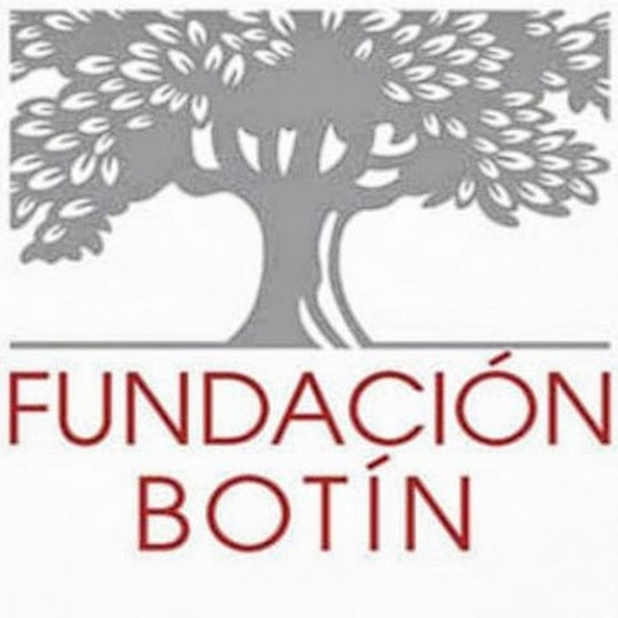 fundacion-botin