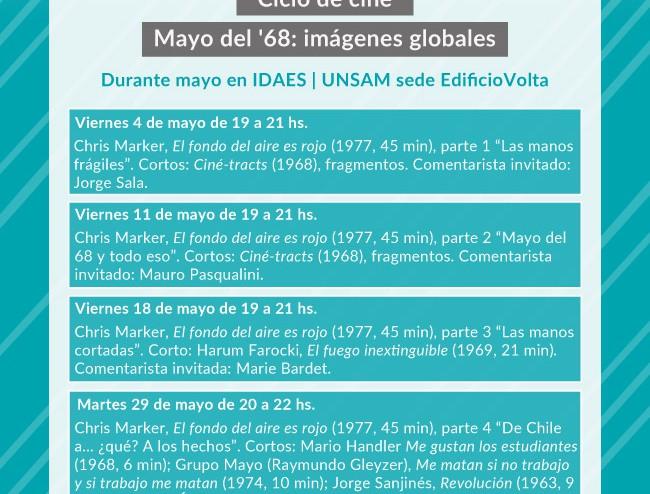 mayo-frances
