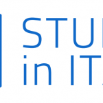 Estudiá en Italia: Becas para maestrandos y doctorandos