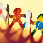 Mayo 2018: Talleres temáticos en lenguas extranjeras