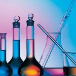 """Curso de posgrado Toxicología II: """"Toxicodinamia. Mecanismos de carcinogénesis química"""""""