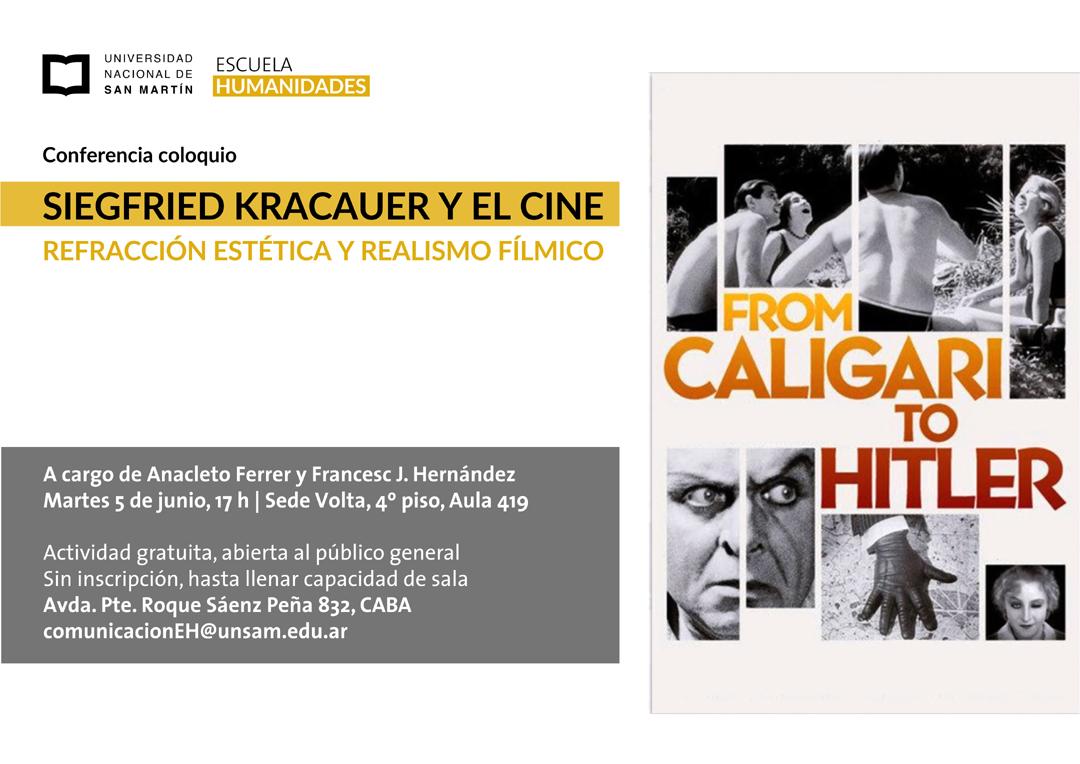2018_elym_-_conferencia_cine