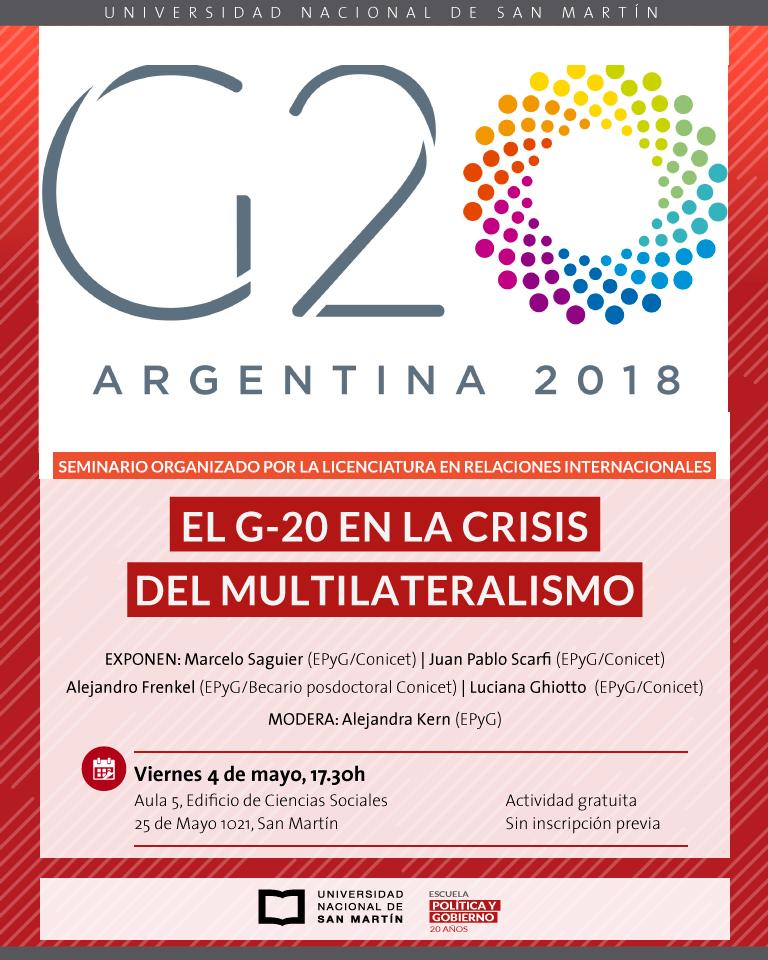 actividad-g20