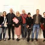 La Fundación Espigas presentó el facsímil de la revista <i>Arturo</i>