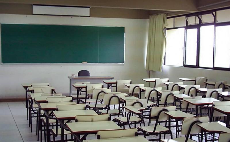 educ-panel-secundaria