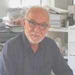 Jorge Pieretti participó del ciclo Diálogos