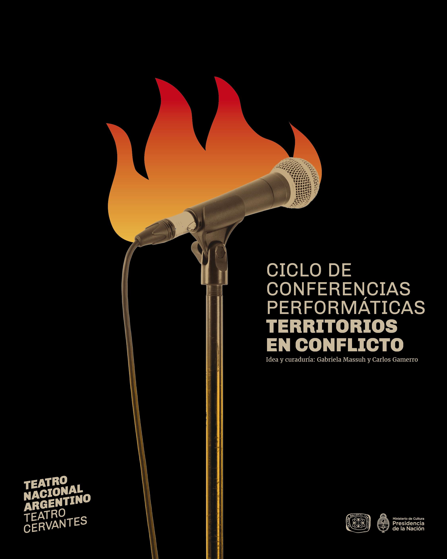 gacetilla-tec_generales_logos-tna_para-redes-02