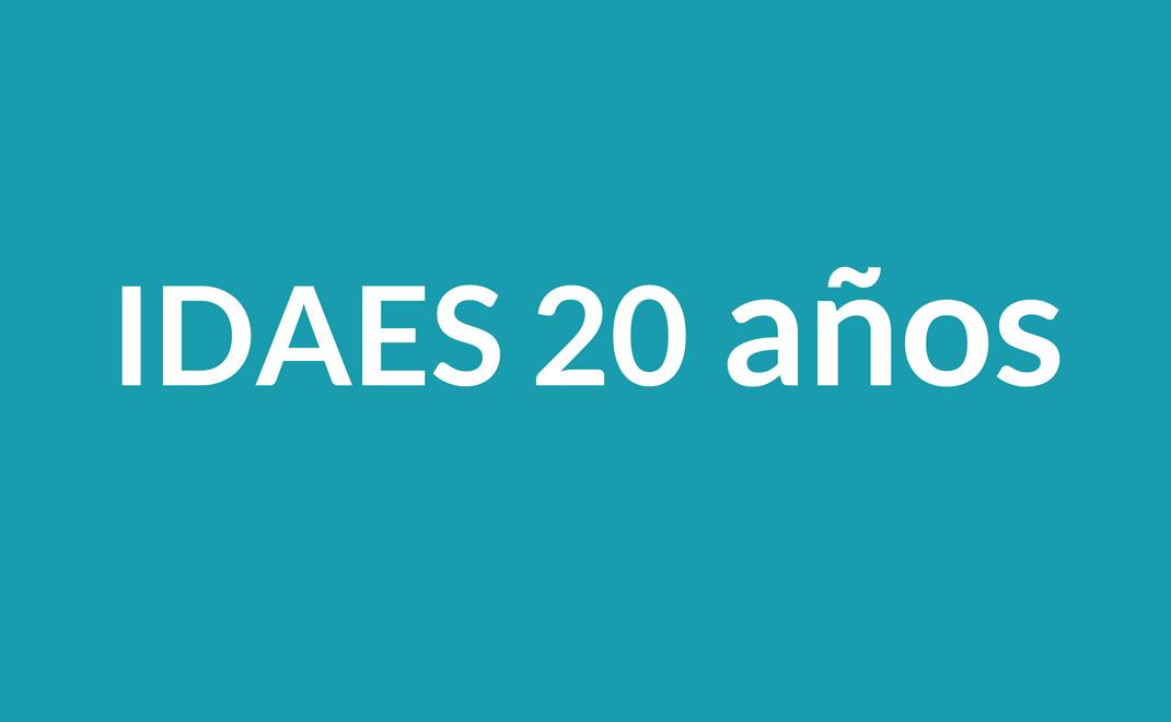 idaes20anos_nota-unsam