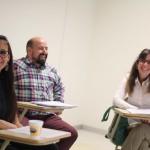 Comienzan los Círculos de Estudio 2018
