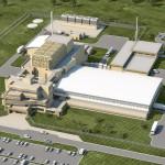 Seminario: Laboratorio Argentino de Haces de Neutrones en el Reactor RA-10