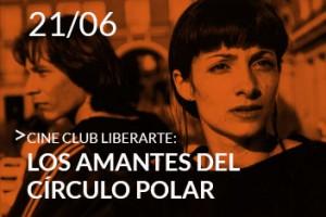lm-agenda-web-cine-los-amantes-del-circulo-polar