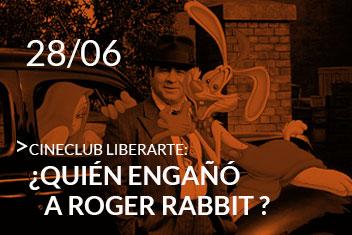 lm-agenda-web-cine-roger-rabbit-1