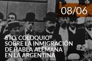 lm-agenda-centro-diha08-06