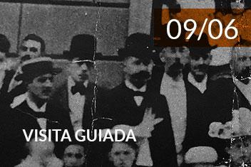 lm-agenda-centro-diha09-06