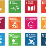 El rol de las universidades en la ejecución de la Agenda Global 2030