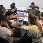 Lanzamiento del Observatorio Interuniversitario de Sociedad, Tecnología y Educación