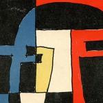 II Jornadas Internacionales de Estudios sobre Revistas Culturales Latinoamericanas