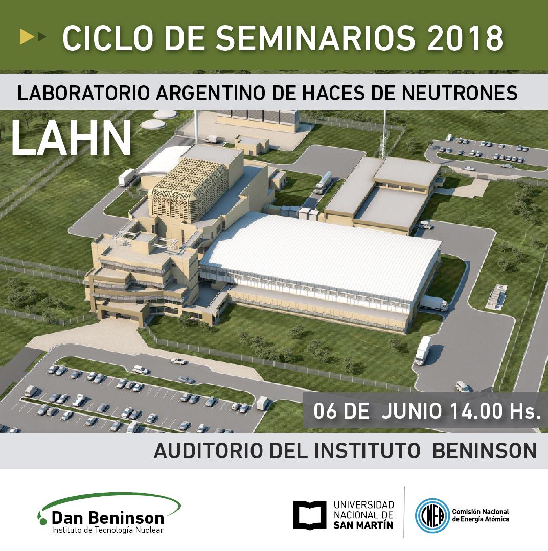 seminario-6-de-junio