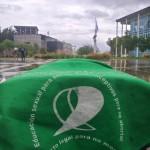El Consejo Superior de la UNSAM se pronunció a favor de la Ley de Interrupción Voluntaria del Embarazo