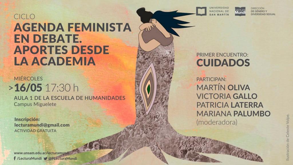 agendafeminista_pantalla
